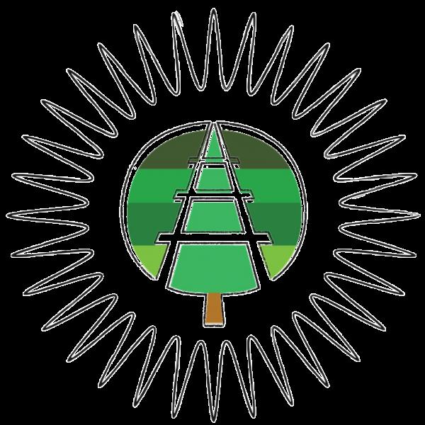 Rail Park logo
